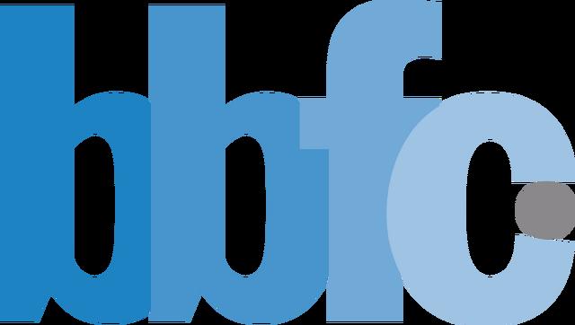 File:BBFC Logo.png