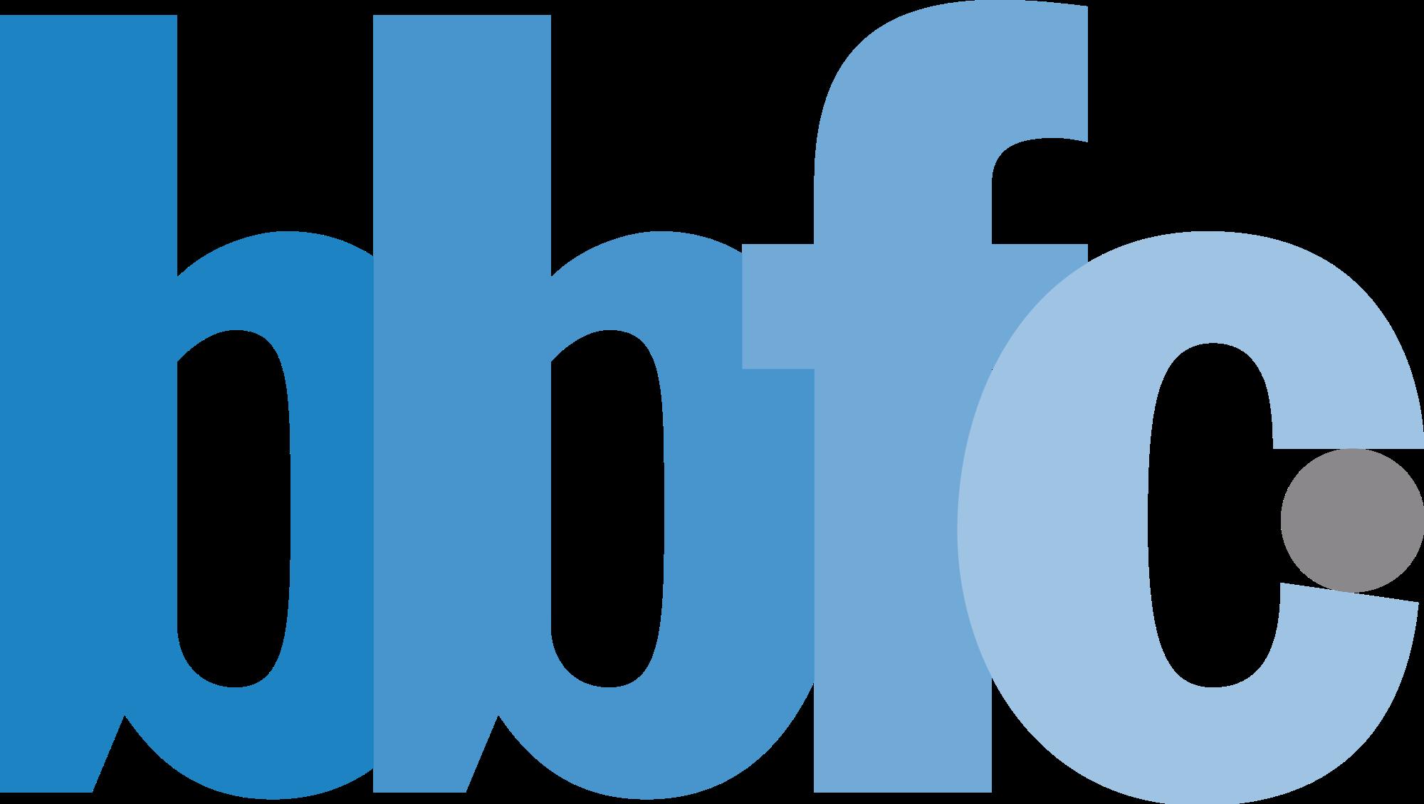 Image result for bbfc