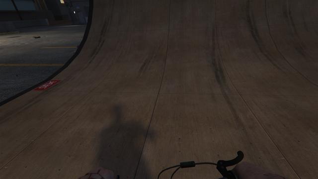 File:BMX-GTAV-Dashboard.png