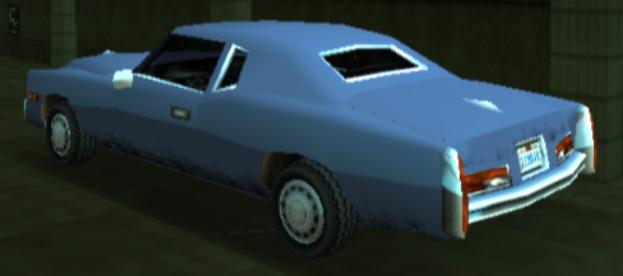 File:Esperanto-GTALCS-rear.jpg
