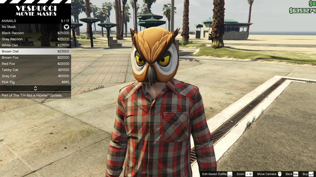 File:FreemodeMale-Animals4-GTAO.png