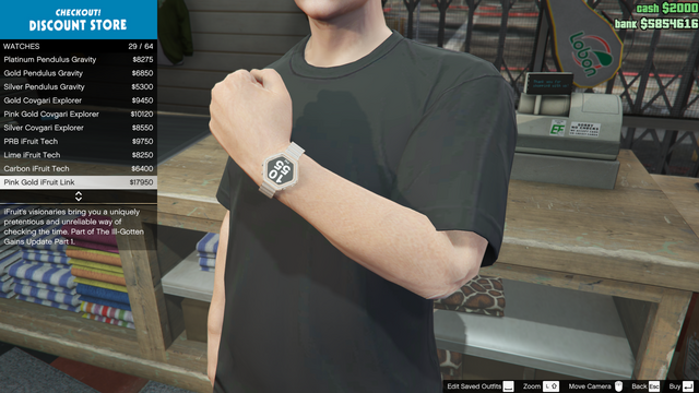 File:FreemodeMale-Watches28-GTAO.png
