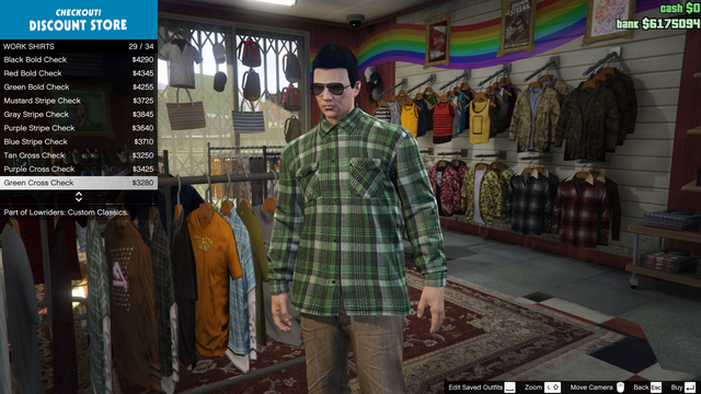 File:FreemodeMale-WorkShirts28-GTAO.png