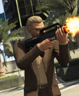 GTA Online Screenshot - Copy