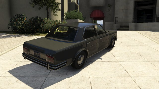File:Glendale-GTAV-Rear.jpg