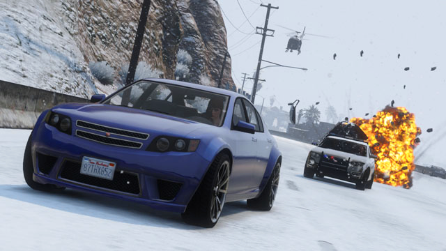 File:HolidayGifts-GTAO-Screenshot2.png