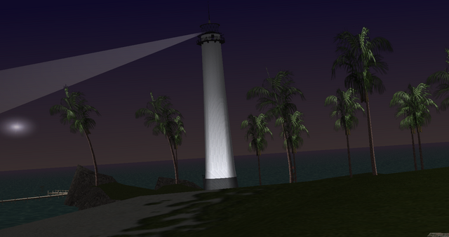 File:Lighthouse-GTAVC.png