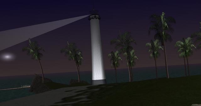 File:Lighthouse-GTAVC.png