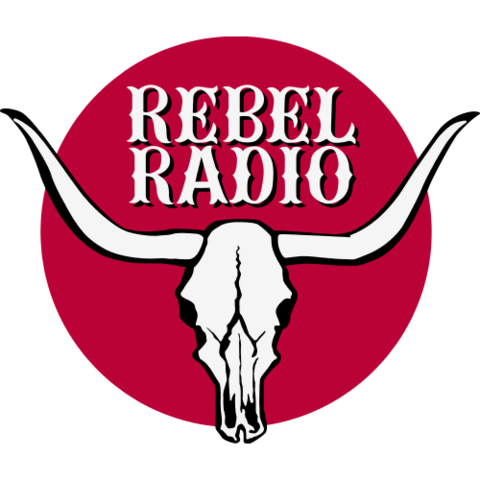 File:Rebel-radio.png