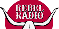 Rebel Radio