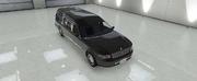 Romero-GTAV-RSC