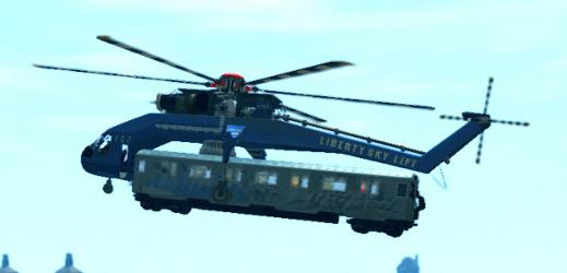 File:Skylift&Subway-TBOGT.jpg