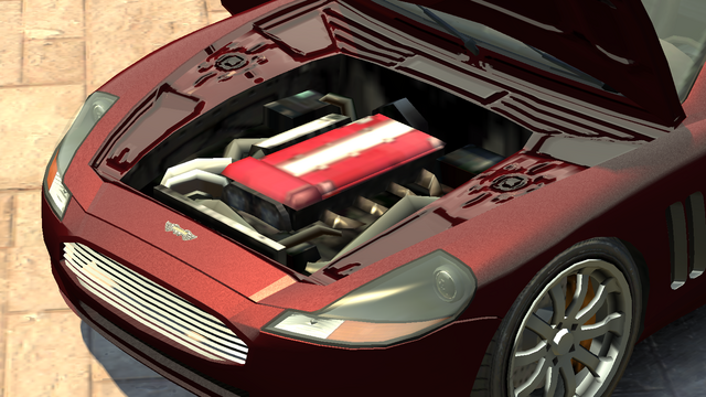 File:SuperGT-GTAIV-Engine.png