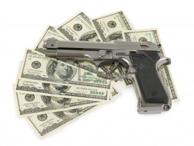 File:11594155-gun-and-money-isolated-on-white-background.jpg