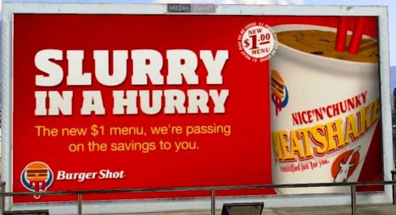 File:BurgerShot-GTAV-PromotionalAd.jpg