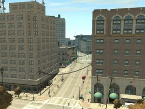 File:CockerellAvenue-Street-GTAIV.jpg