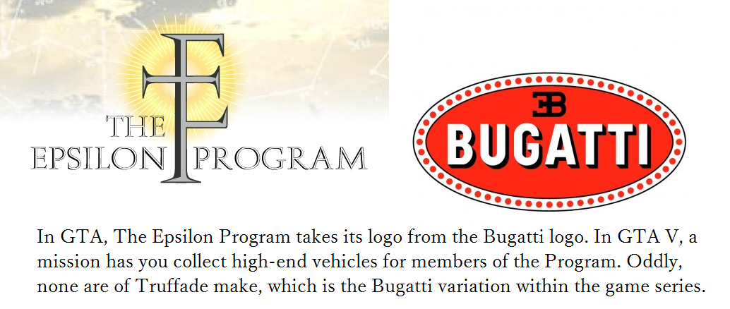 full resolution - Bugatti Logo Png