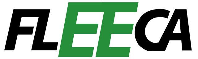 File:Fleeca logo.jpg