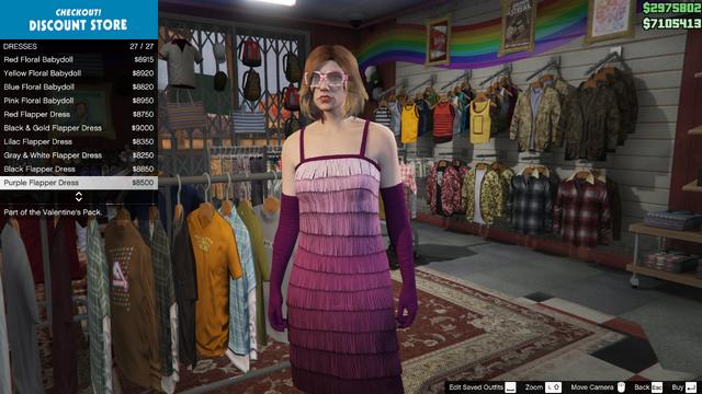 File:FreemodeFemale-Dresses27-GTAO.png