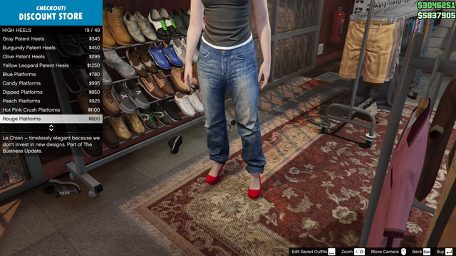 File:FreemodeFemale-HighHeels18-GTAO.png