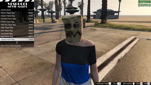 File:FreemodeFemale-PaperBags13-GTAO.png