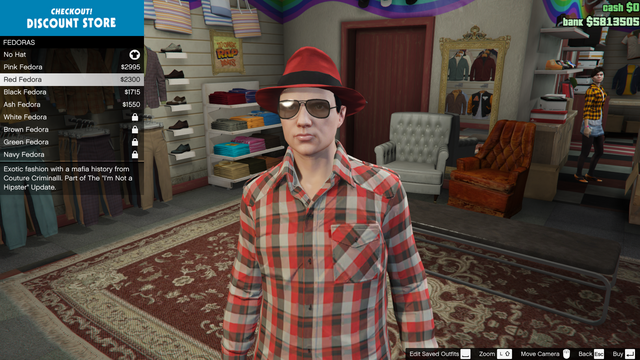 File:FreemodeMale-Fedoras2-GTAO.png