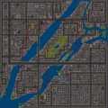 GTA1 Liberty City map.png