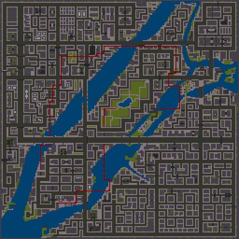 File:GTA1 Liberty City map.png