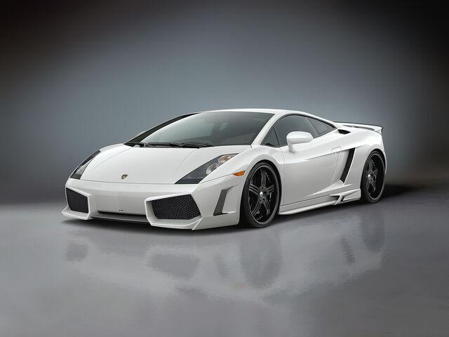 File:Monk-Sandbox-TOP10IRL-LamborghiniGallardo.jpg