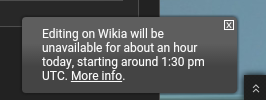 File:Oh no! -TFG-Wikia.png