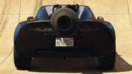 RocketVoltic-GTAO-Rear