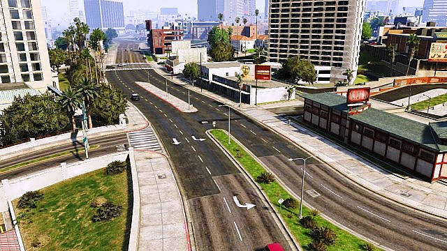 File:SouthRockfordDrive-GTAV-SouthView.png