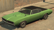 StallionSoftTop-GTAIV-front