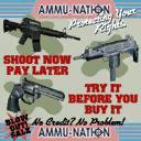 Ammunation