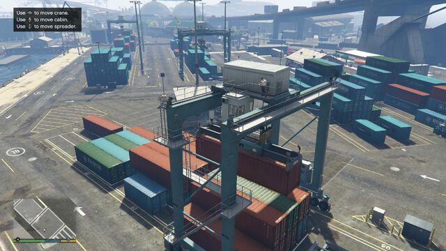 File:Dock Crane GTAVe In Action.jpg