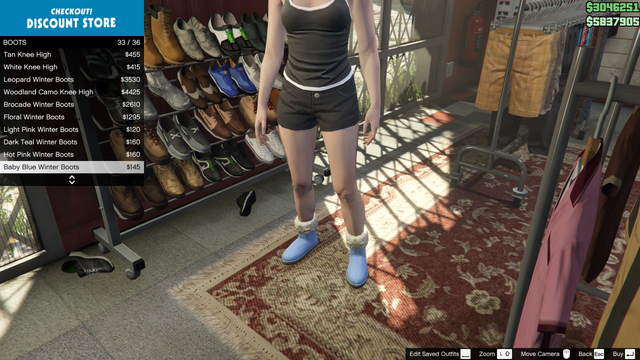 File:FreemodeFemale-Boots32-GTAO.png