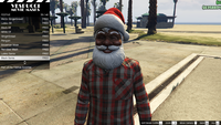 FreemodeMale-FestiveMasks38-GTAO