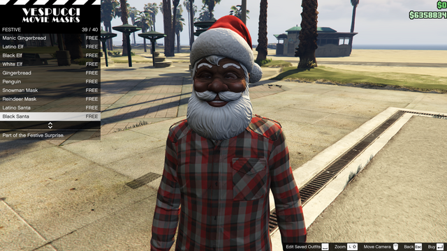 File:FreemodeMale-FestiveMasks38-GTAO.png