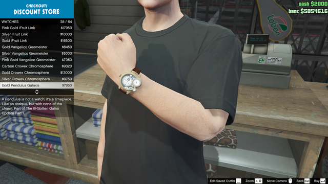 File:FreemodeMale-Watches37-GTAO.png