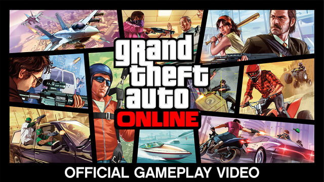 File:Grand Theft Auto Online Thumbnail.jpg