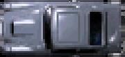 JamesBomb-GTAL69