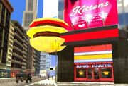 KingKnuts-GTALCS-BedfordPoint-exterior
