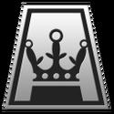 Logo-IV-Albany1