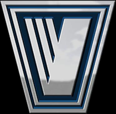 File:Logo-IV-Vulcar.png