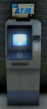 File:MTA-stand-GTAV.png