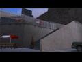 Thumbnail for version as of 23:17, November 14, 2012