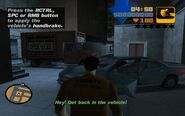 Mission-Introduction-GTAIII-Mr Wongs3