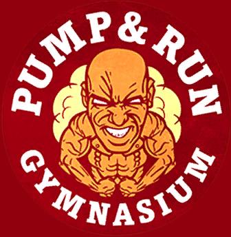 File:Pump&RunGymnasium-GTAV-Logo.png