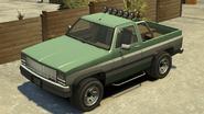 RancherSpotLights-GTAIV-front