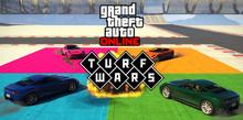TurfWars-GTAO-AdversaryMode